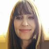 Jennifer Harstad
