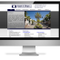 Kopple & Klinger LLP Website
