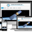 MS Inserts & Fasteners Website Redesign